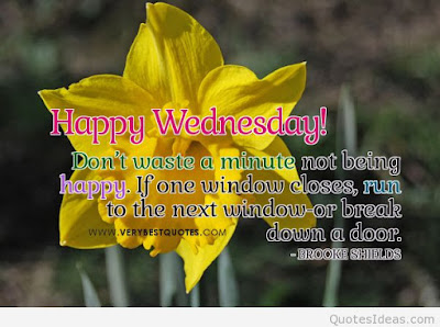 good-morning-happy-wednesday-photos