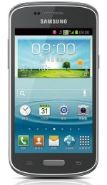 Samsung Galaxy Infinite SCH-l759