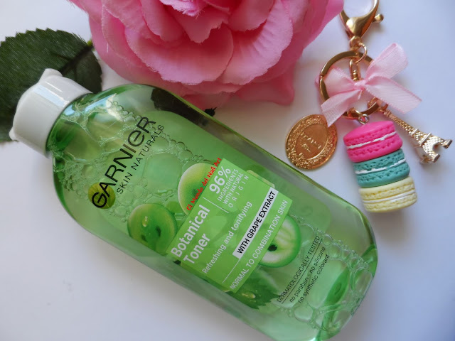 https://www.notino.es/garnier/essentials-tonico-facial-para-pieles-normales-y-mixtas/