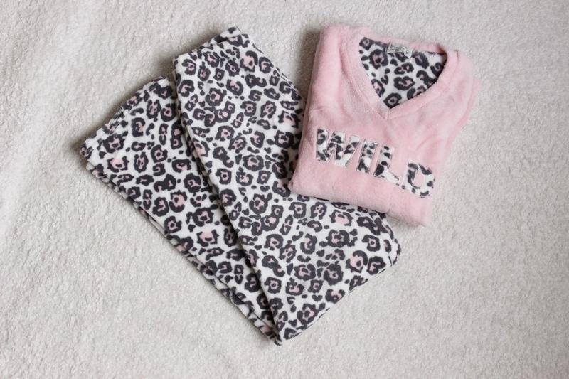 pyjama-primark