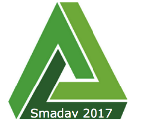 DOWNLOAD Smadav 2017 Rev 11.2 FULL VERSION