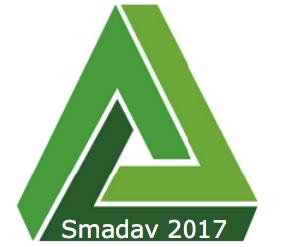 DOWNLOADSmadav 2017 Rev 11.2 FULL VERSION