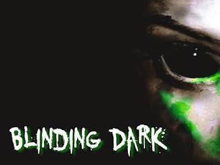 BLINDING-DARK