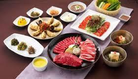 Keunggulan Best Japanese Restaurant Jakarta Shabu Gen