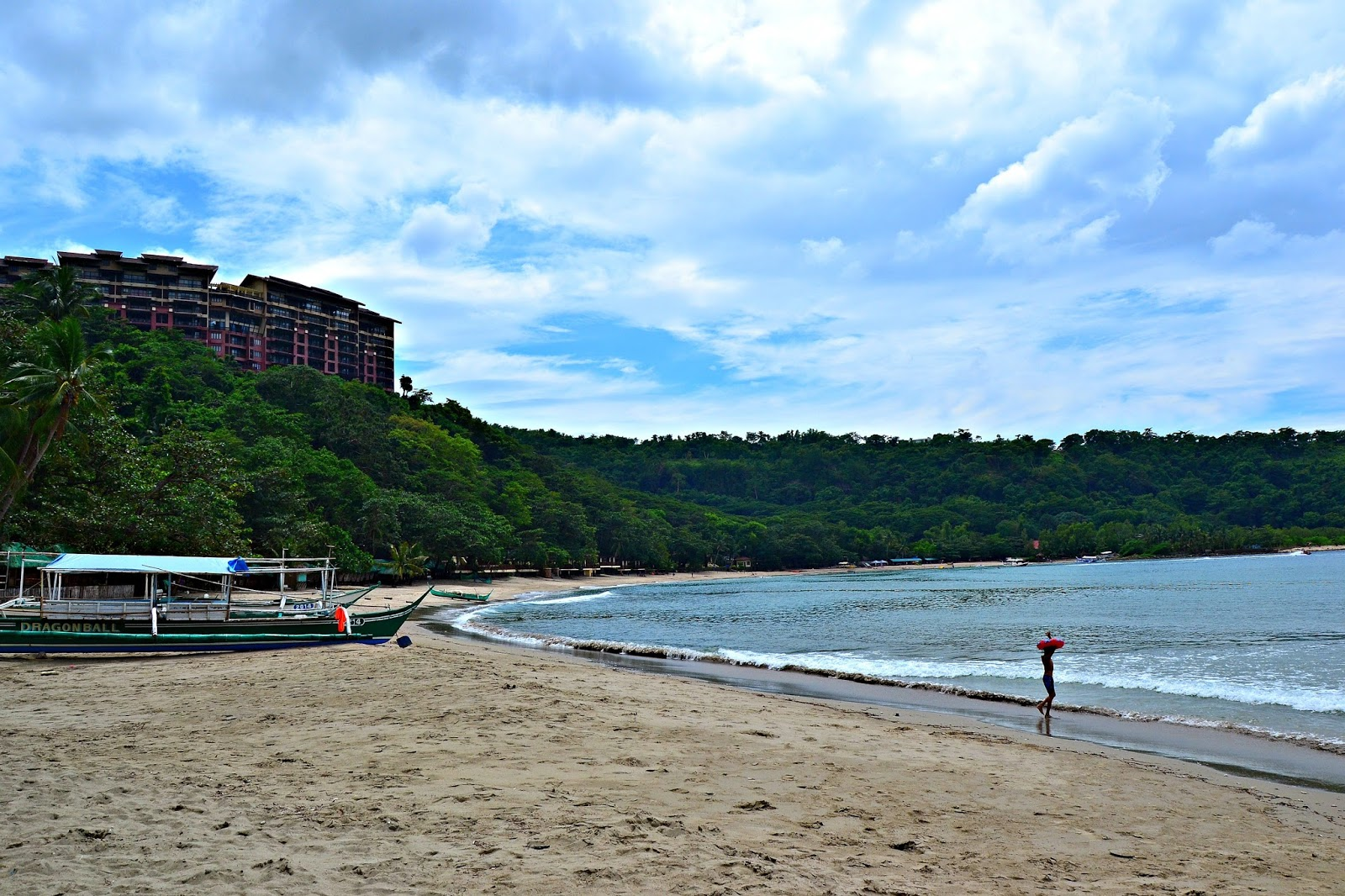 Top 10 Things To Do In Batangas