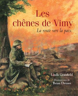 http://www.scholastic.ca/editions/livres/view/les-chnes-de-vimy