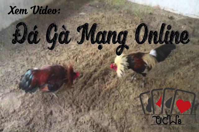 http://www.ucw8.com/2017/05/huong-dan-ang-ky-va-nhan-tien-ga-mang.html
