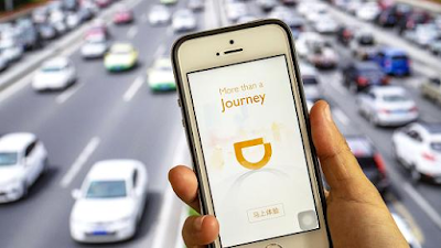 China-ride-hailing-giant-Didi