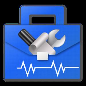 System Tuner Pro v3.13.1 Apk Terbaru