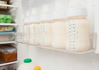 奶水不足喝活力mama發奶茶超級發奶,奶水超級多