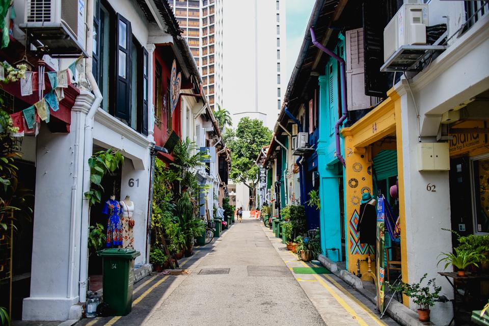 haji-lane-arab-street-singapore-10.jpg
