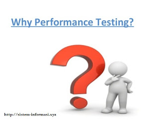 pengertian-performance-testing