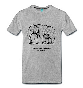 https://shop.spreadshirt.de/Mushroom-of-the-Day/elephant2-A5a04184fc805636cebcf6ce2?productType=812&appearance=231&noCache=true
