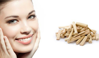 open-clogged-pores-protect-skin-from-tanning-with-sandalwood