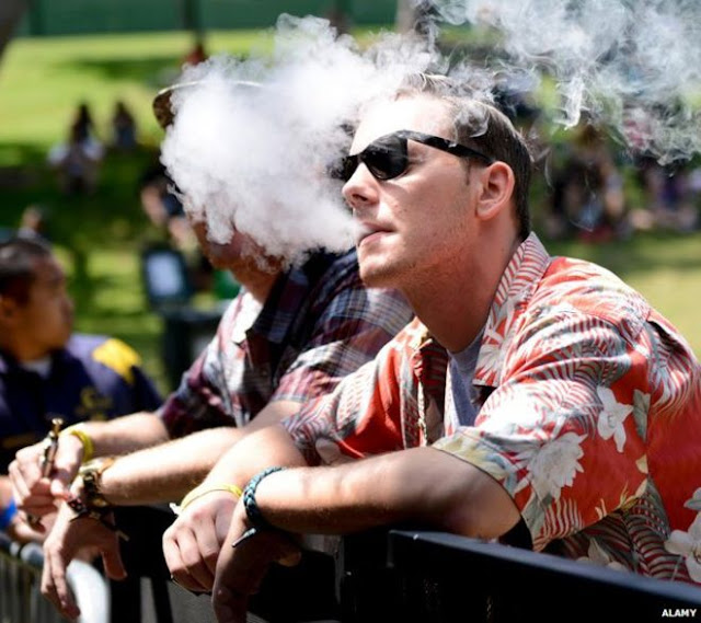 Vape Kits 45% Off Coupon | Special Deals for Labor Day - 2018