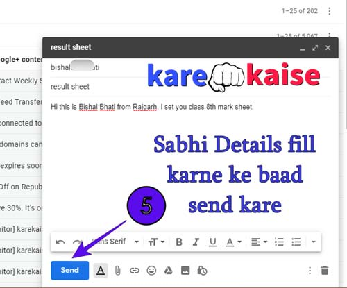 email-send-kare