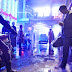 [Reseña Netflix] Mudo (Mute): La nueva propuesta ciberpunk de Netflix