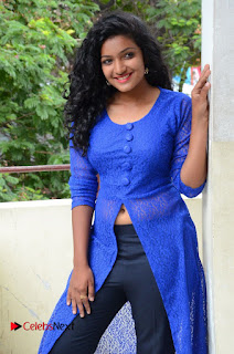 athri Pictures at Campus Ampasayya Songs Launch | ~ Bollywood and South Indian Cinema Actress Exclusive Picture Galleries