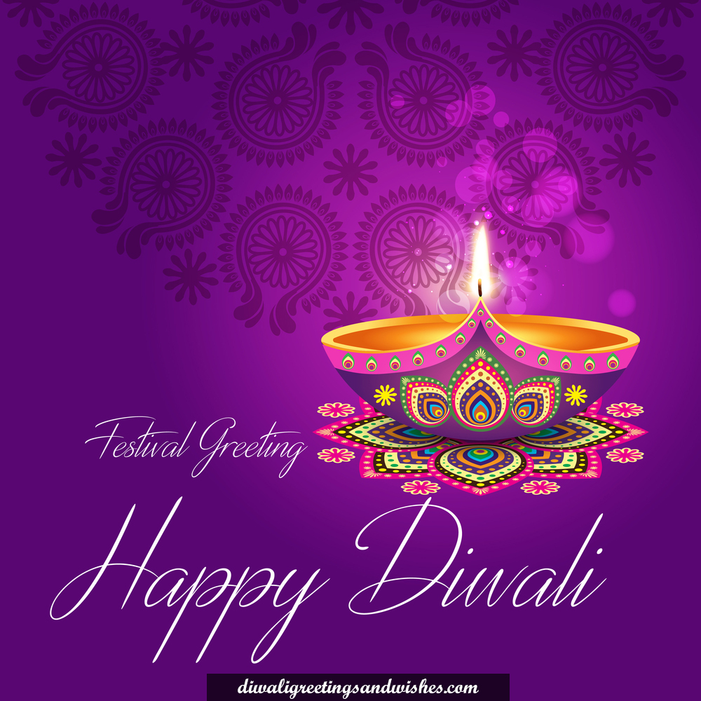 Best happy diwali images diwali live wallpapers diwali gifs diwali hd images m4hsunfo