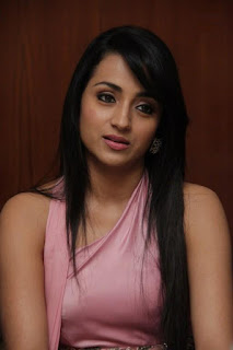 Trisha new images gallery