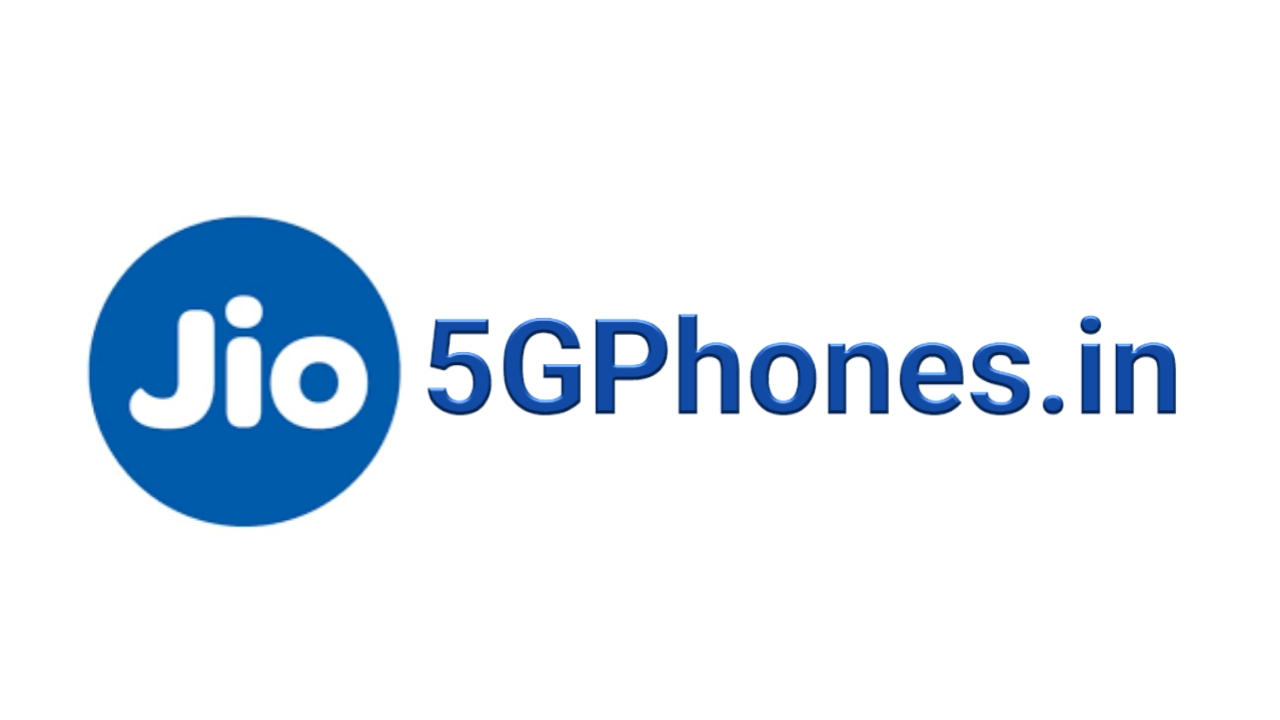 Jio 5G Phone - Jio 5G Launch Date; Plans, Jio 5G SIM Price, Jio phone,