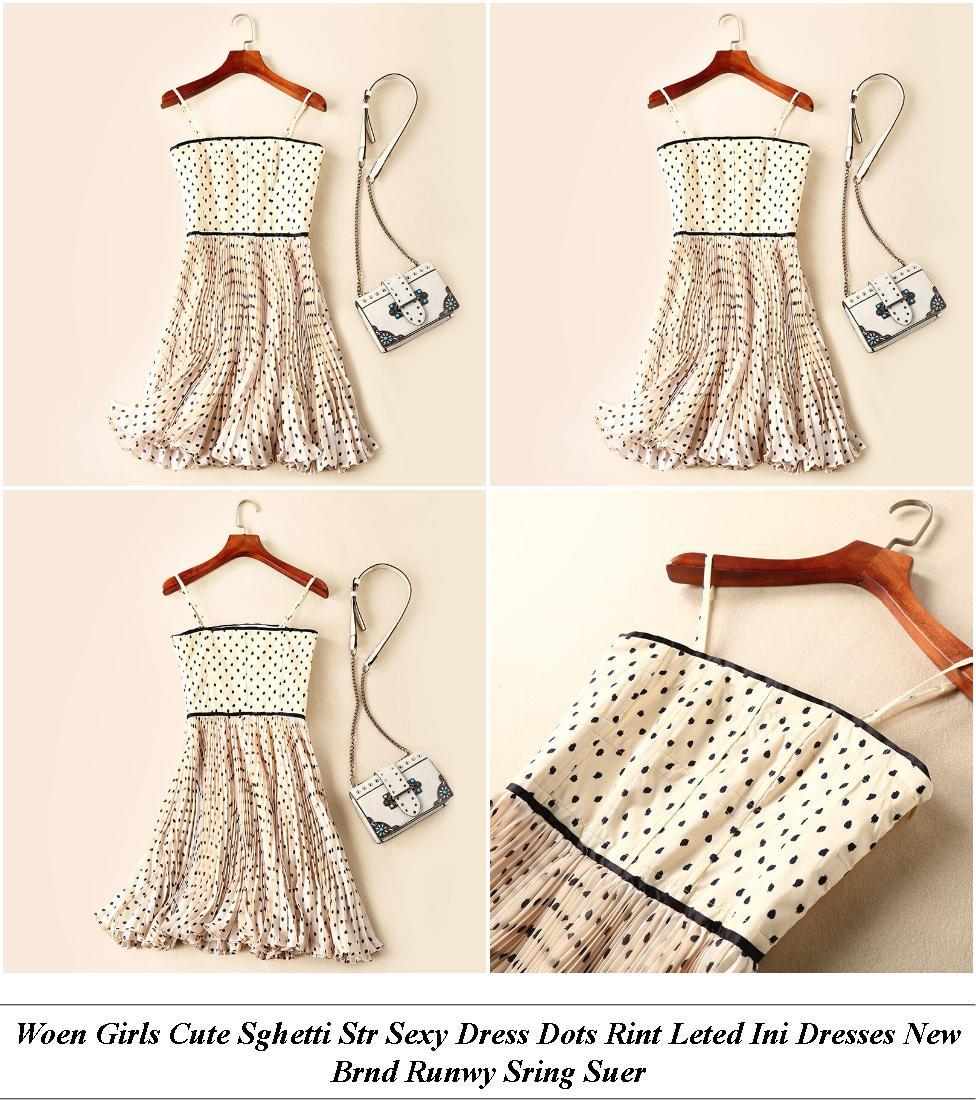 Plus Size Maxi Dresses - Off Sale - Dress For Women - Cheap Ladies Clothes