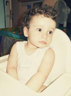 sweet_baby_boy