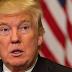 Trump promete deportar a 3 millones de inmigrantes y crear un muro en la frontera con México