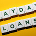 Avoid Payday Loans to Repair your Credit You Should Know