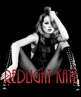 Redlight Kate