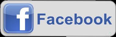 Find Steve DeGroof on Facebook