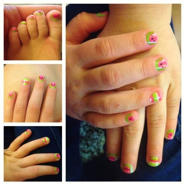 Emily Pearson Jamberry Independent Nail Consultant Jamberry Juniors