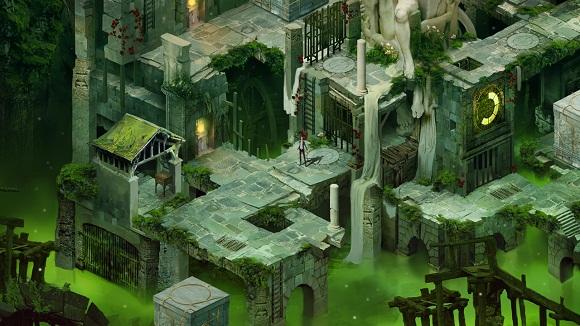 pavilion-pc-screenshot-www.ovagames.com-1