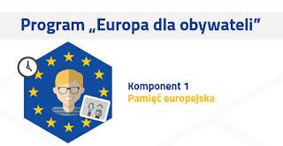 http://europadlaobywateli.pl/wp-content/uploads/2017/01/Mapa-Projekt%C3%B3w-EdO-2014-2016_Statystyki_www.pdf