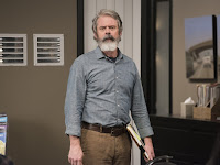 Ray Donovan Season 5 C. Thomas Howell Image (2)