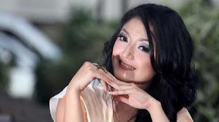 Lirik : Siti Badriah - Terong Dicabein