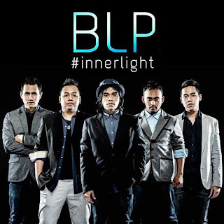 chord lirik lagu barry likumahuwa project innerlight album