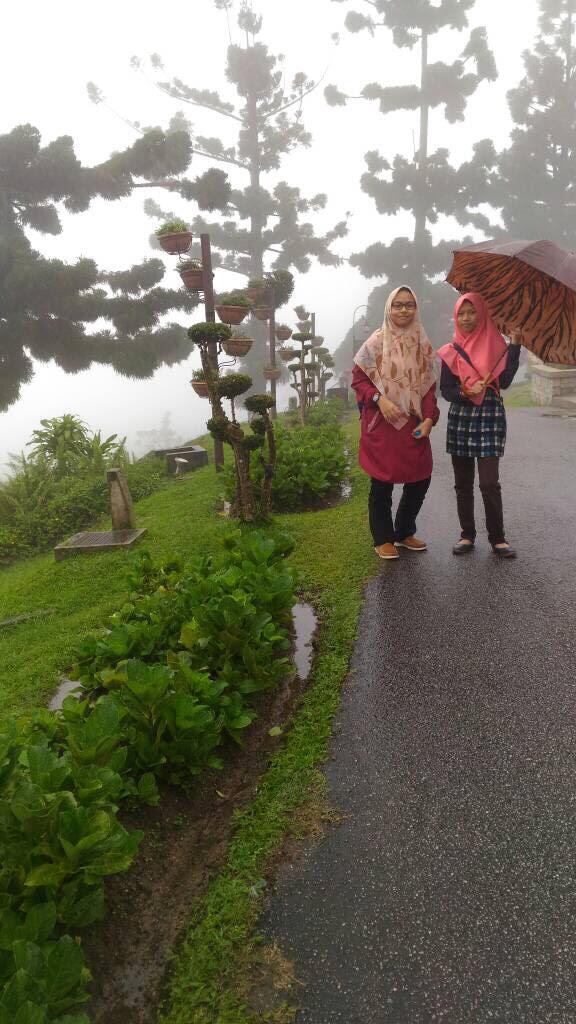 percutian keluarga, jalan-jalan pulau aman, jalan-jalan gunung jerai, pulau aman, gunung jerai