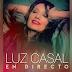 Luz Casal presenta su nuevo disco en Granada (22/03/2019)