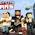 تحميل لعبة الحروب بلاك ستي Block City Wars v7.1.1 مهكرة اخر اصدار | تحميل مباشر