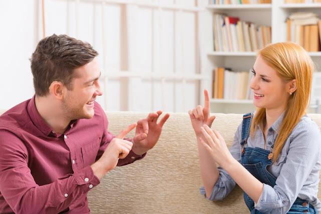 7 Cara Lembutkan Hati Isteri Tengah Marah