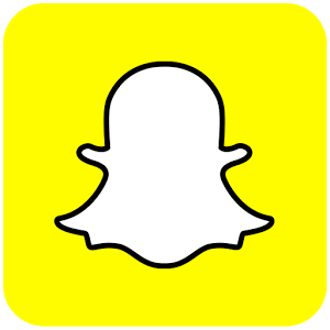 تنزيل سناب شات Snapchat  r2016 برابط مباشر
