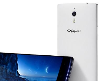 sebuah tips yang mudah dan engkau akan memerlukannya  Tips Root Oppo Neo 3 Tanpa PC