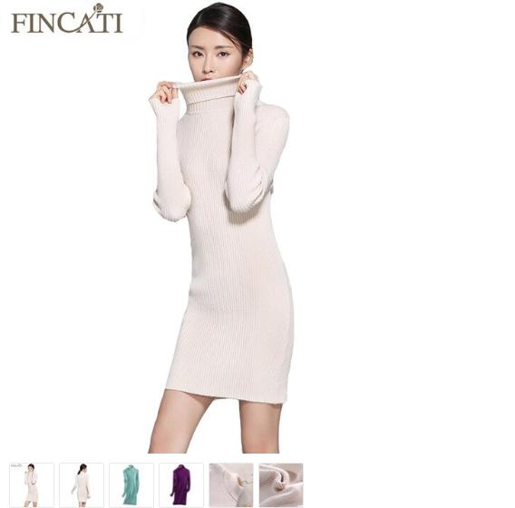 Vintage Style Clothing Stores Online - Tobacco Shop For Sale - Light Pink Dress Outfit