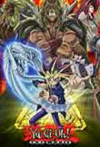 Watch Yu-Gi-Oh! The Movie Online Free in HD