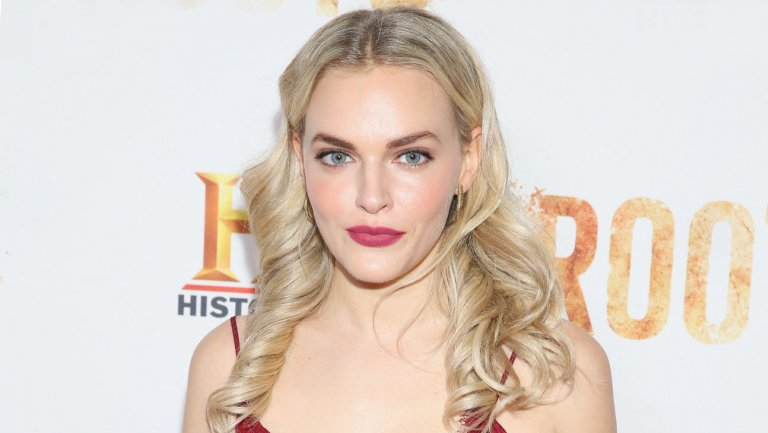The Handmaid's Tale - Madeline Brewer Joins Hulu Series