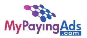 MPA से घर बैठे Online पैसे कैसे कमाते हैं