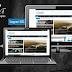 Sevida V2.5  Responsive Magazine Blogger Template Premium
