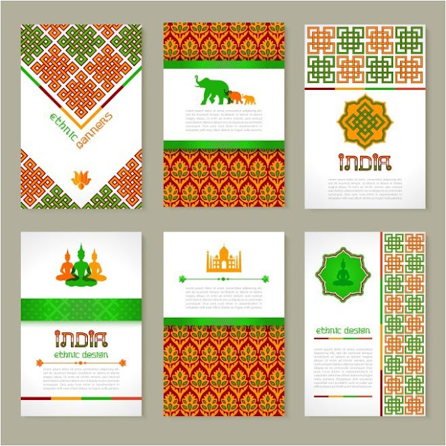 Republic Day Best Cards