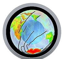 https://twitter.com/earthexpansion/status/914933592572125185
